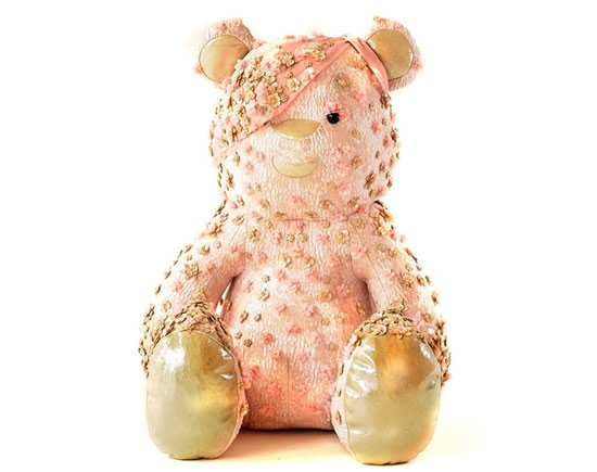 pudsey-2012-collection-5.jpg