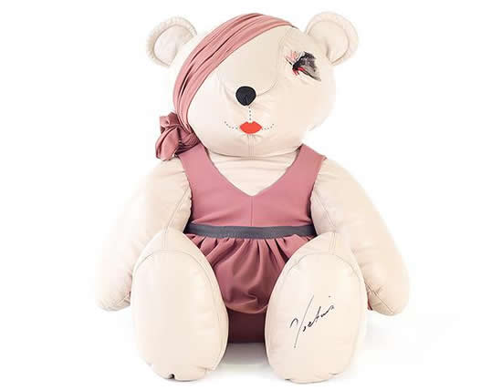 pudsey-2012-collection-6.jpg