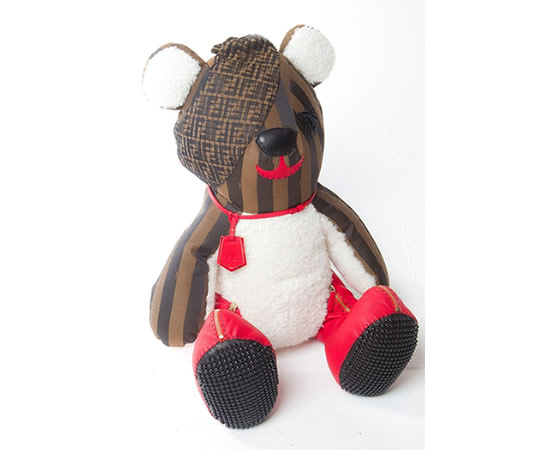 pudsey-2012-collection-7.jpg