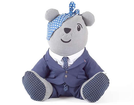 pudsey-2012-collection-8.jpg