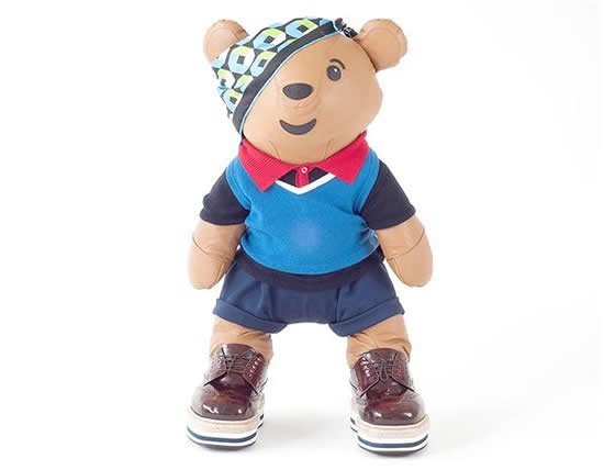 pudsey-2012-collection-9.jpg