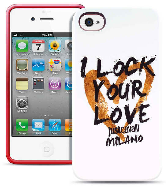 puro-iphone-covers-6.jpg