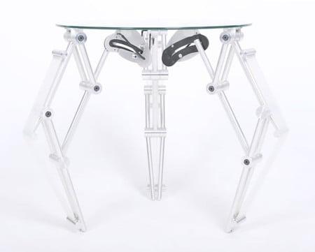 push-up_table2.jpg