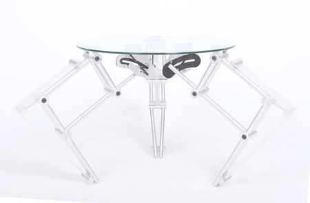 push-up_table3.jpg