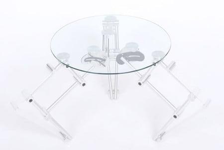 push-up_table4.jpg