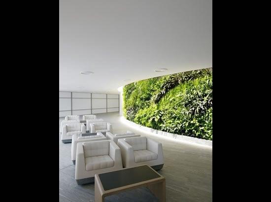 qantas_lavish_airport_lounges.jpg