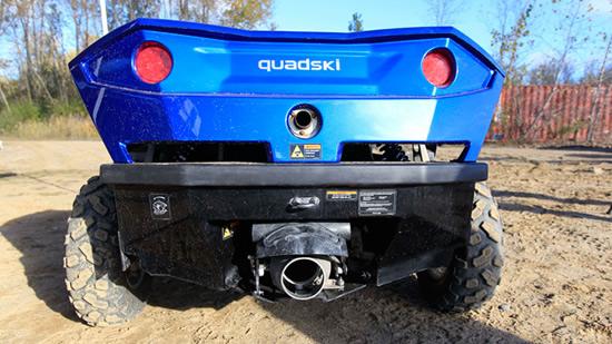 quadski-amphibous-2.jpg