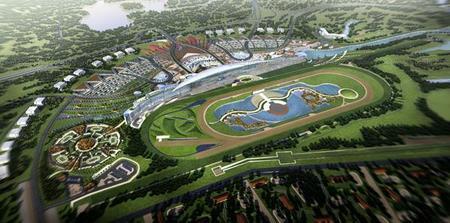 race_course_2.jpg