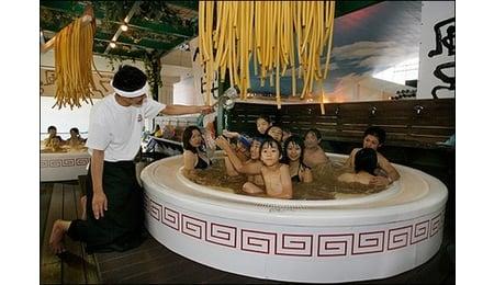 ramen-bath2.jpg