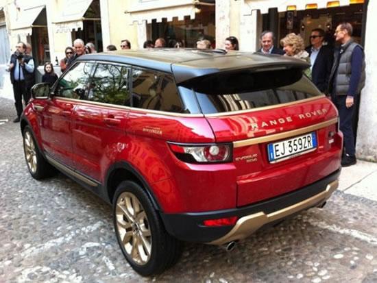 range-rover-evoque-bollinger_1.jpg