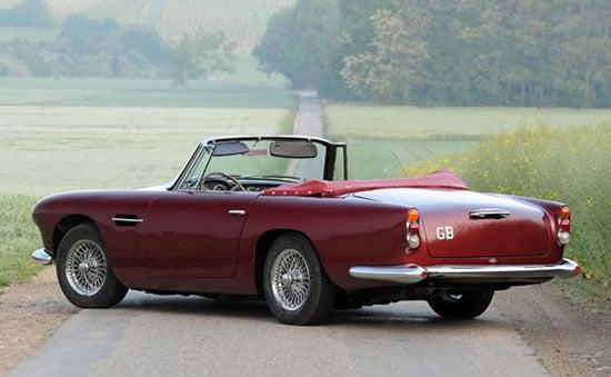 rare-1961-Aston-Martin-DB4-Vantage-Convertible2.jpg