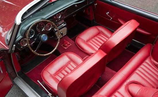 rare-1961-Aston-Martin-DB4-Vantage-Convertible3.jpg