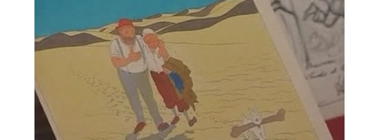 rare-Tintin-drawings-2.jpg