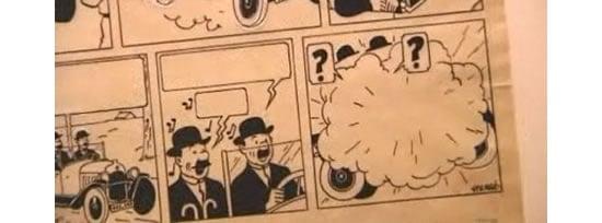 rare-Tintin-drawings-4.jpg