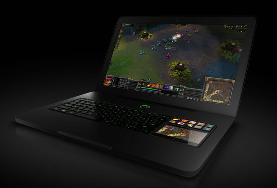 razer_blade_gaming_laptop_2.jpg