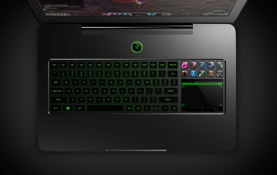 razer_blade_gaming_laptop_4.jpg