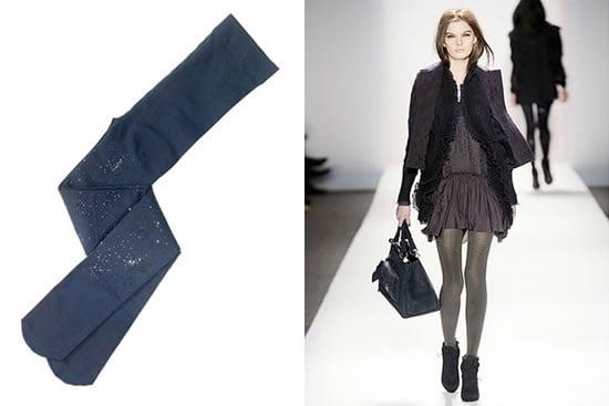 rebecca-taylor-tights-legwear-2.jpg