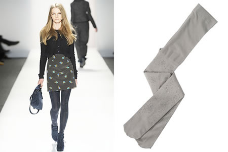 rebecca-taylor-tights-legwear-3.jpg