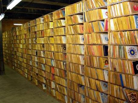 records-on-ebay_2.jpg