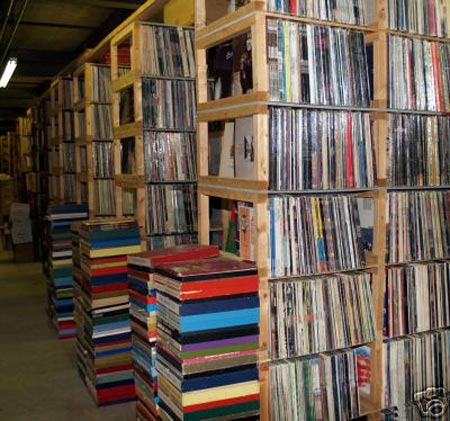 records-on-ebay_3.jpg