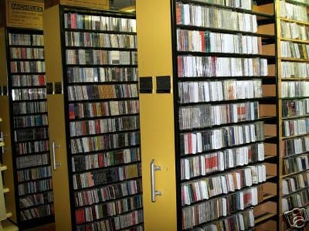 records-on-ebay_4.jpg