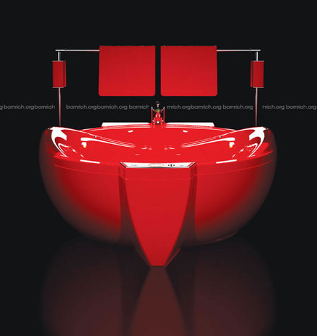 red-diamond-bathtub-2.jpg