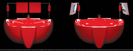 red-diamond-bathtub-4.jpg