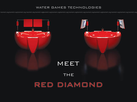 red-diamond-bathtub-7.jpg
