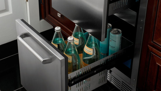 refrigerated-cabinets-2.jpg