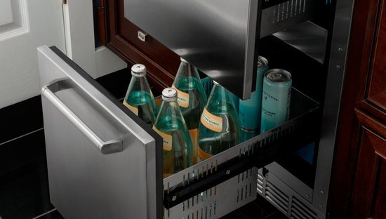 refrigerated-cabinets-2.jpg