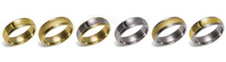 remember-ring1.jpg