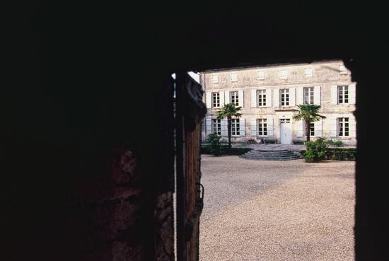 remy_martin-le-grollet.jpg