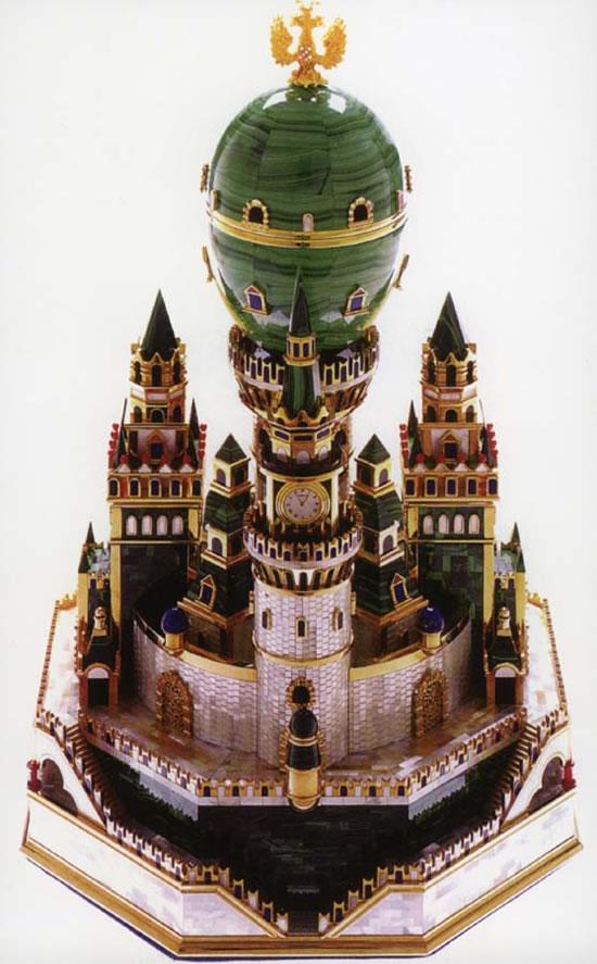 replica-of-the-Uspenski-Cathedral.jpg