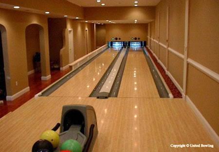 residential_bowling_alleys_2.jpg