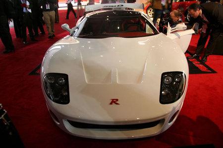 revenge_GTM-R_super_car_4.jpg