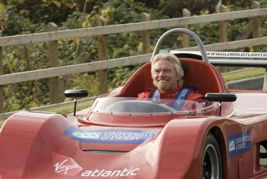 richard-branson-behind-the-wheels-2.jpg