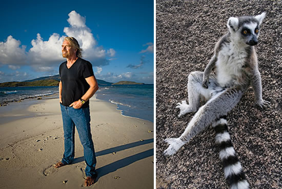 richard-branson-wildlife-love.jpg