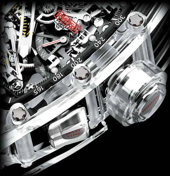 richard-mille-rm56-felipe-massa-sapphire-pushers.jpg