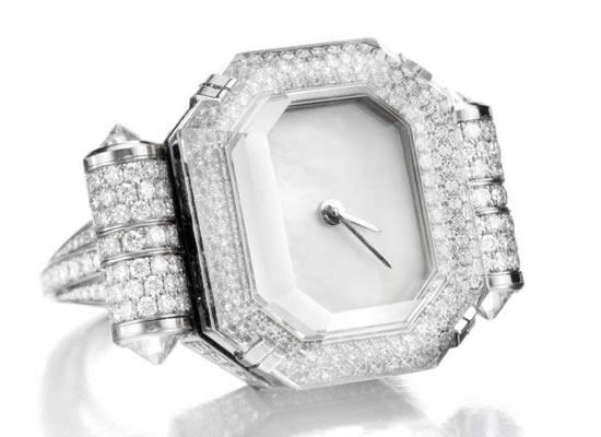 ring-watch-1.jpg