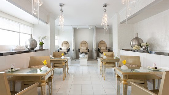 ritz-carlton-manicure-pedicure-salon-19.jpg