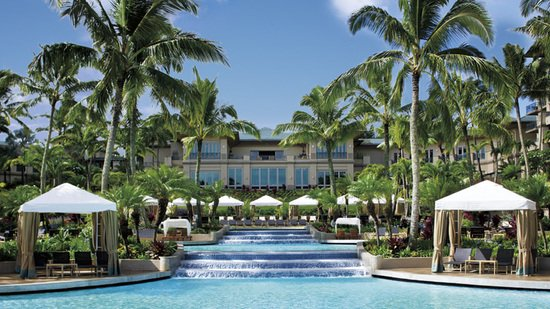 ritz-carlton-pool.jpg
