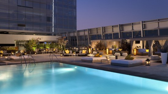 ritz-carlton-rooftop-pool-5.jpg