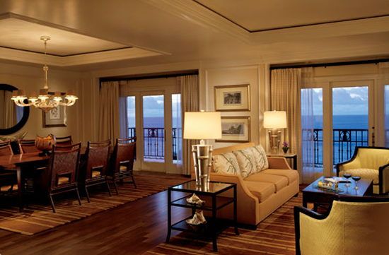 ritz-carlton-royal-pacific-suite.jpg
