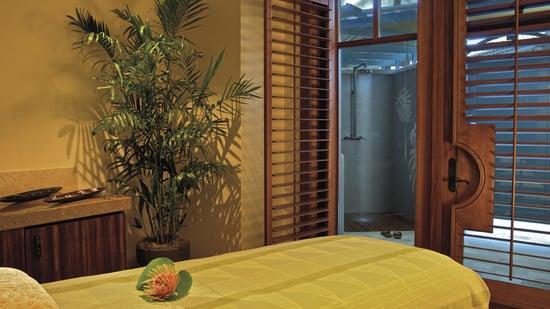 ritz-carlton-spa-garden-treatment.jpg