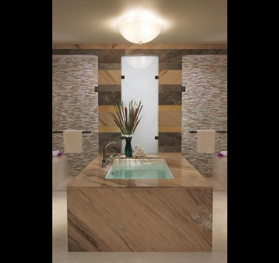 ritz-carlton-suit-bathroom-14.jpg