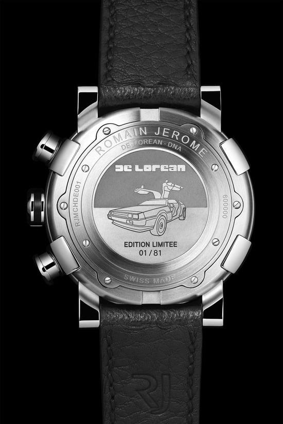 rj-deLorean-dna-3.jpg