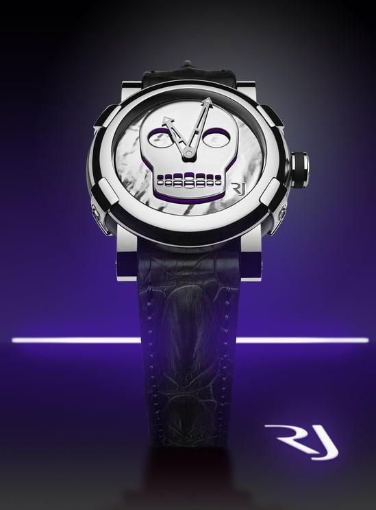 rj-purple.jpg