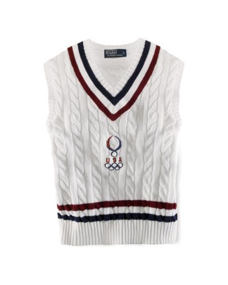 rl_olympics_clothing_2.jpg