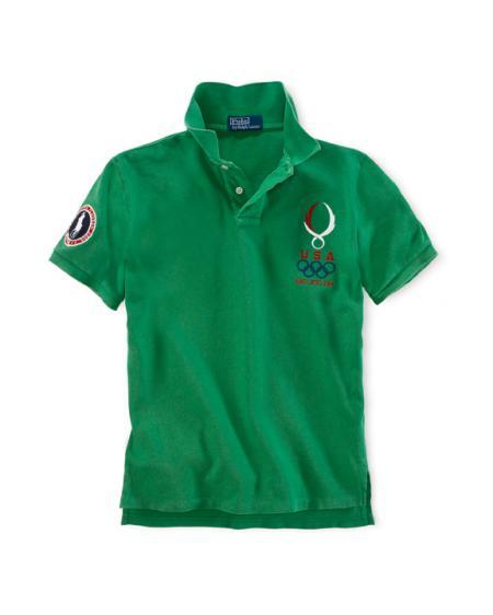 rl_olympics_clothing_3.jpg