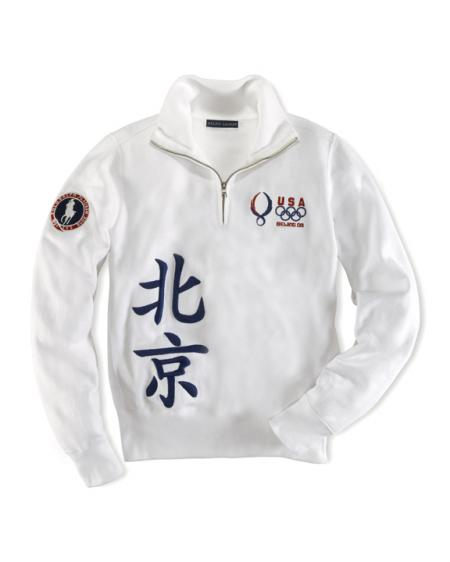 rl_olympics_clothing_7.jpg